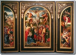 800px-Cornelis_Engebrechtsz_-_Triptych_with_the_Crucifixion