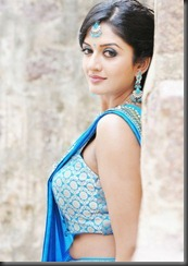 vimala_raman latest hot