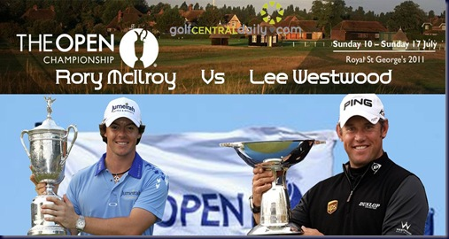 mcilroy westwood banner