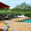 piscine_bois_modern_pool_cv_3.JPG