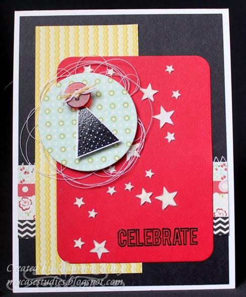 CelebrateCake1