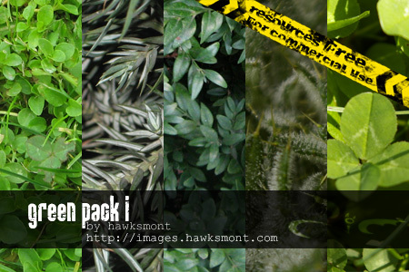 green1-pack-by-hawksmont.jpg