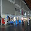 COTA Friedrichshafen 24 giugno 2011_012.JPG