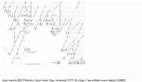 TwitAA 2013-10-08 23:35:18