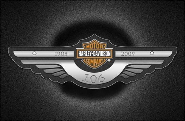 harley-davidson-logo-tutorial-560x350