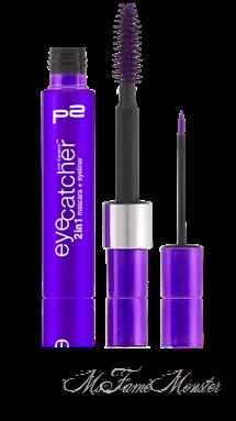 eyecatcher-2in1-mascara- -eyeliner_020