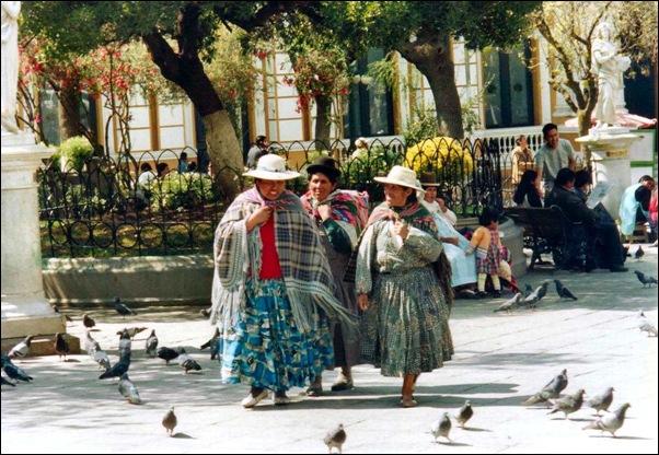 cholitas luchadoras-31