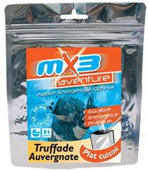 Truffade Auvergnate MX3 aventure