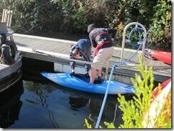 canoe 005 (1024x768)