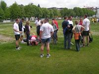 2010_wels_halbmarathon_20100502_113458.jpg