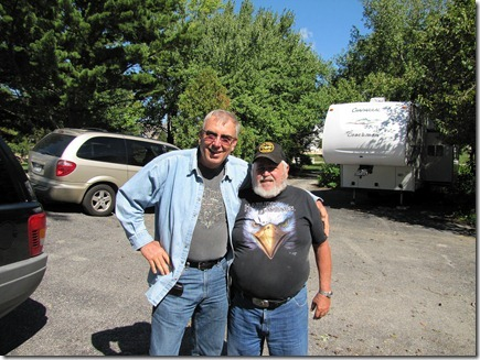 Sam & Barry09-08-12c