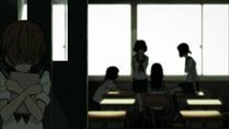 [HorribleSubs]_Tonari_no_Kaibutsu-kun_-_09_[720p].mkv_snapshot_15.02_[2012.11.27_10.18.52]