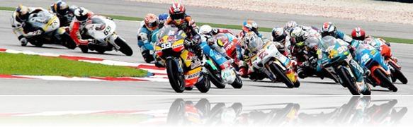 motociclismo 125