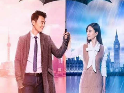 We Are Dating Now Ep 4 Eng Sub
