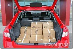 Dacia Lodgy Autobild 07