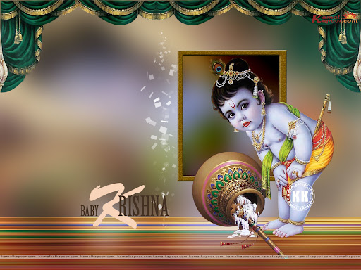 Wallpapers, Free Hindu God Wallpapers, free Indian God pics Wallpapers ...