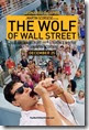 wolf_of_wall_street_ver2_xlg