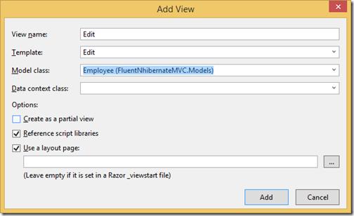 edit-employee-fluent-nhibernate