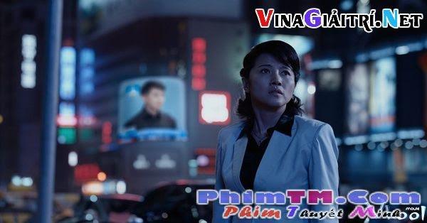 Xem Phim Vì Cốc Quế Hoa - We Will Make It Right - phimtm.com - Ảnh 1