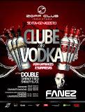 DJ Fanez na Zoff Club em Indaiatuba