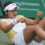 Sania-Mirza-Hot-Pics-2.jpg