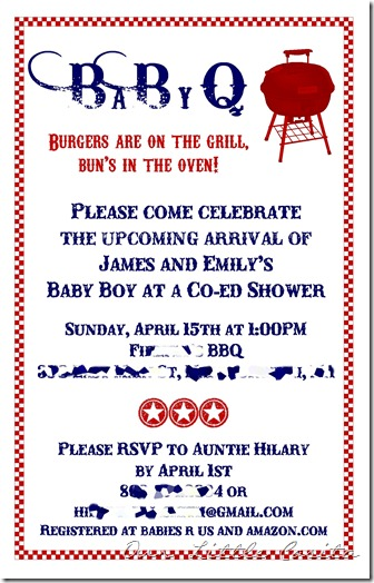 BabyShowerInvitationblurred