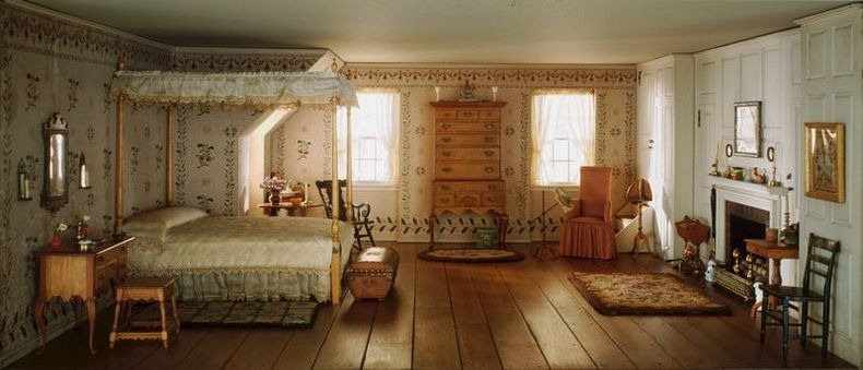 thorne-miniature-rooms-9