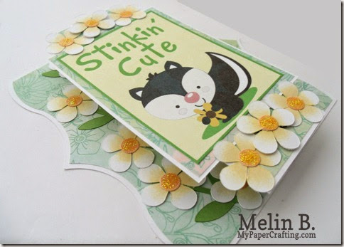 stinkin cute card by melin2-480