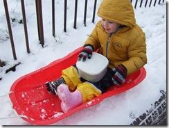 Snowjan2012 071