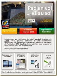 AfficheA4_ipad_en_vol_et_au_sol_vSGAC_051013_v2