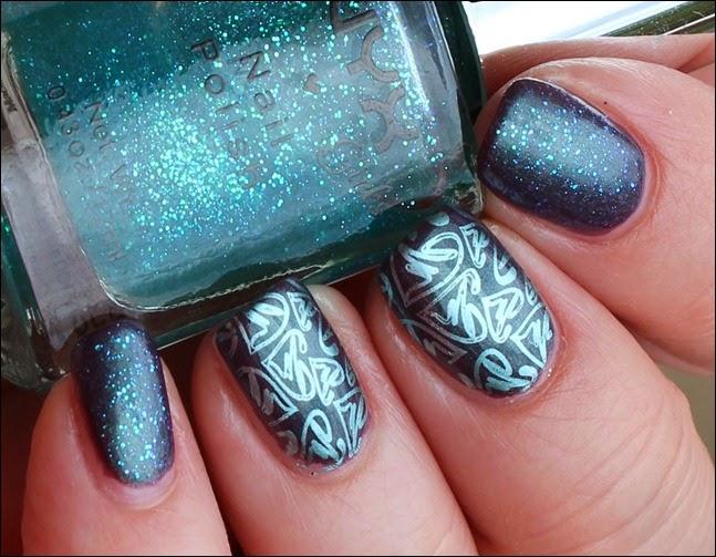 Glitter & Hearts 4
