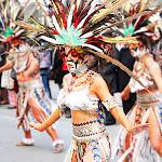 CarnavalNavalmoral2013Martes26.jpg