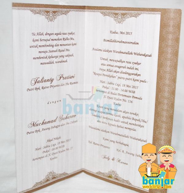contoh undangan pernikahan banjarwedding_179.JPG