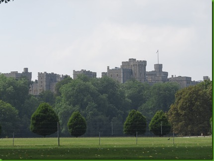 IMG_0623  Windsor Castle from the East