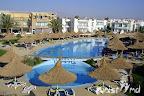 Фото 7 Gardenia Plaza Resort