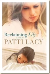 RL Lacy bookcover