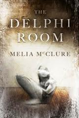 delphi room