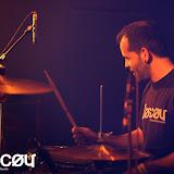 2014-05-31-festa-remember-moscou-31