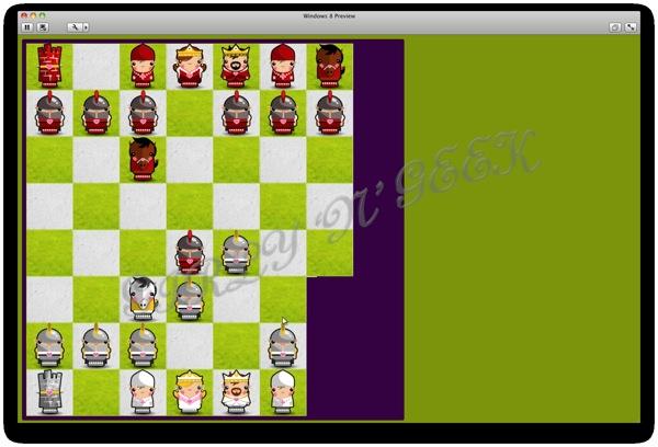 Win8dev 30