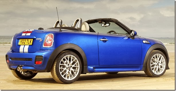 autowp.ru_mini_cooper_sd_roadster_uk-spec_12