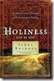 Holiness-day-by-day_thumb