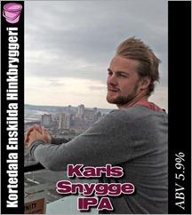 025-Karls-Snygge-IPA_small
