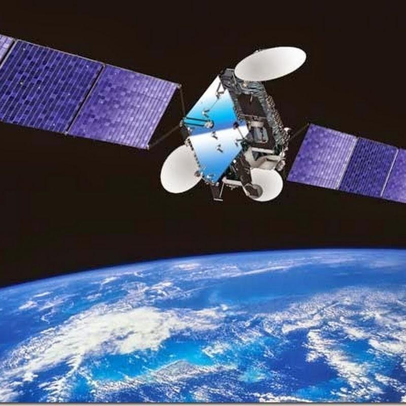وكالة ناسا تطلق اليوم قمرا صناعيا للتنبؤ بالكوارث الطبيعية