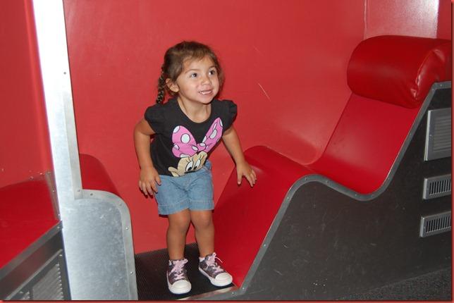 2011-09-16 September 11 006