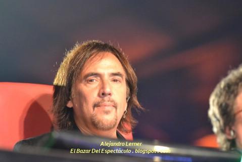 Alejandro Lerner.jpg