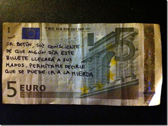 billete-5-euros-botin