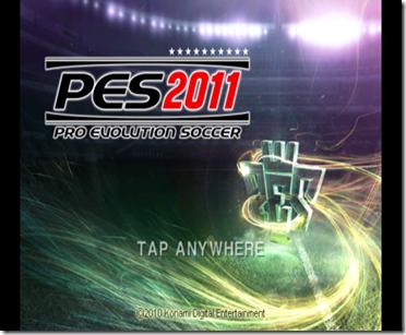 PES20111-2