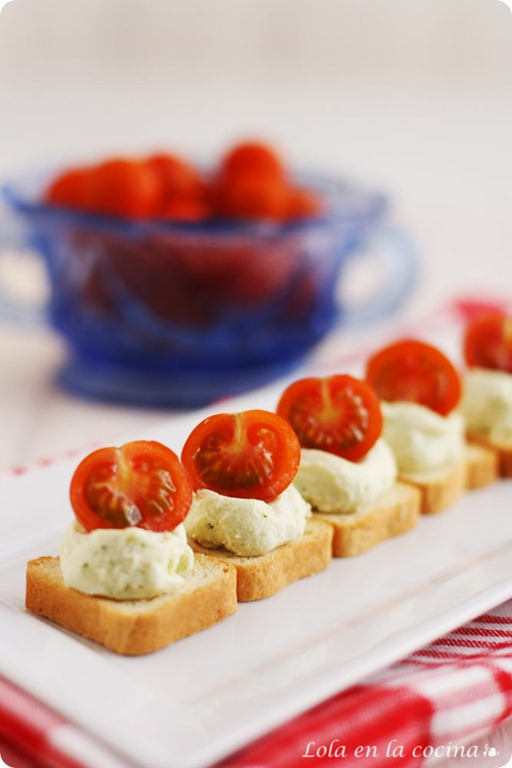 bocaditos-pesto-feta1