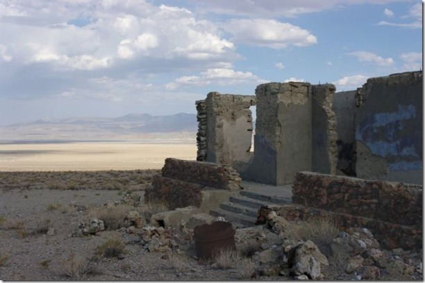 ghost-towns-nevada-15