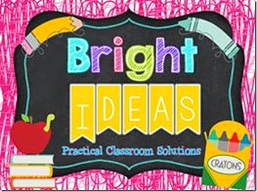BrightIdeasButton2